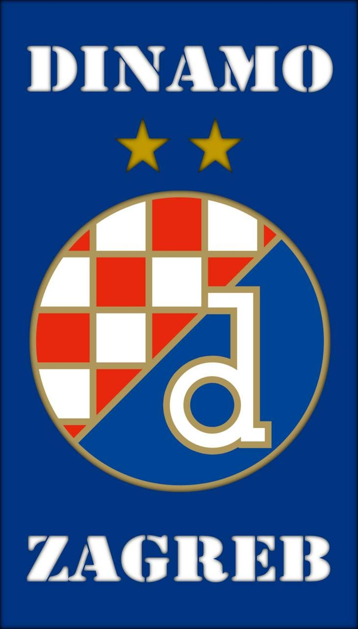 Download Dinamo Zagreb Wallpaper By Toomislav974 99 Free On Zedge Now Browse Millions Of Popular Dinamo Wallp Zagreb Gnk Dinamo Zagreb Football Wallpaper