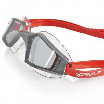 Yüzücü gözlüğü http://www.sporhit.com/Yuzucu-Gozlugu,LA_1106-2.html
