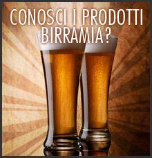 Birramia - Birra alle Castagne Partial Mash / Portale Birramia - Tutto sulla Birra fatta in casa!
