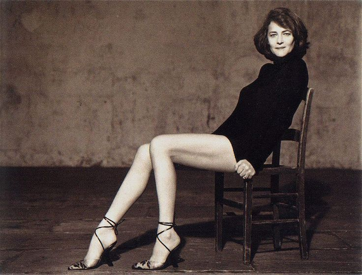 10 Images About Rampling Up On Pinterest Josh Hartnett Videos And Search