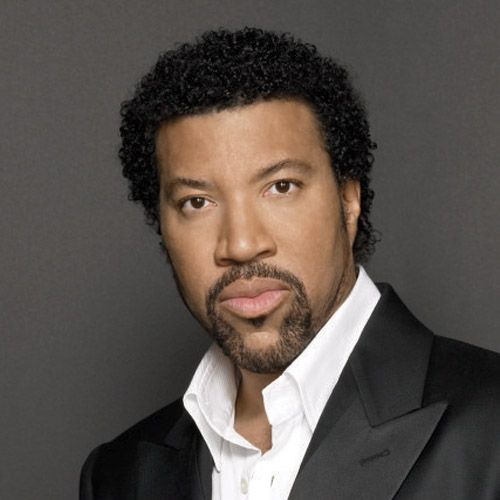 Happy 65th birthday, Lionel Richie! What's your favorite song?