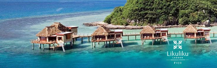 Fiji Vacations: All Inclusive Fijan Vacation Packages, Resorts & Honeymoons