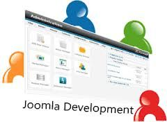 Joomla Development company SparxITSolutions