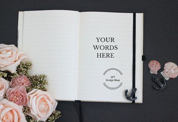 ♥ Beautifully styled stock photography & mockup   ♥ Photo mockup comes in high resolution 300 DPI at 5184x3456 Pixels. ♥ STYLED STOCK PHOTOS are