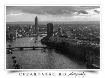 Londra vazuta din London Eye #fotograf   #bucuresti #cezar #tabac   http://www.cezartabac.ro/londra-vazuta-din-london-eye-2/