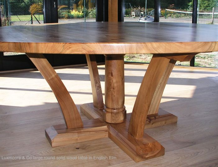 1000 images about handmade tables on pinterest english for Table 85 address