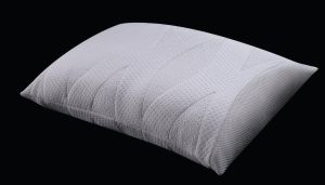 Octaspring Evolution Plus Pillow Takes Me to Dreamland (G!veaway – Canada)