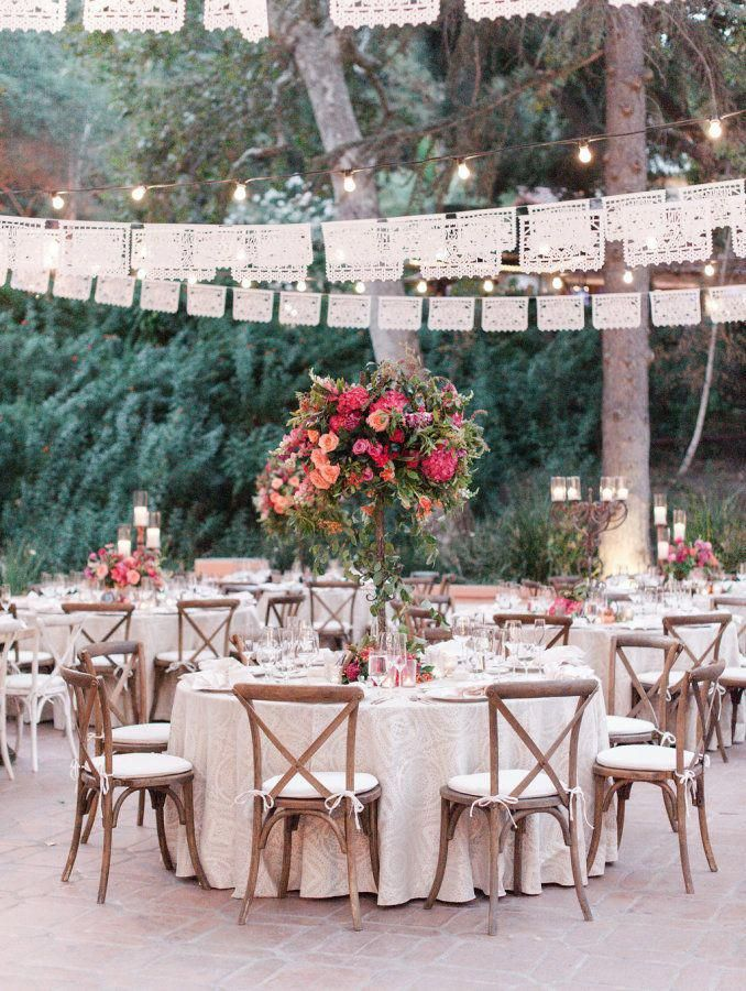 the most romantic wedding inspired by the couple s heritage in 2019 rh pinterest com