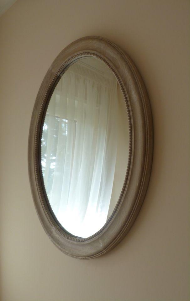 Specchio specchio delle mie brame..