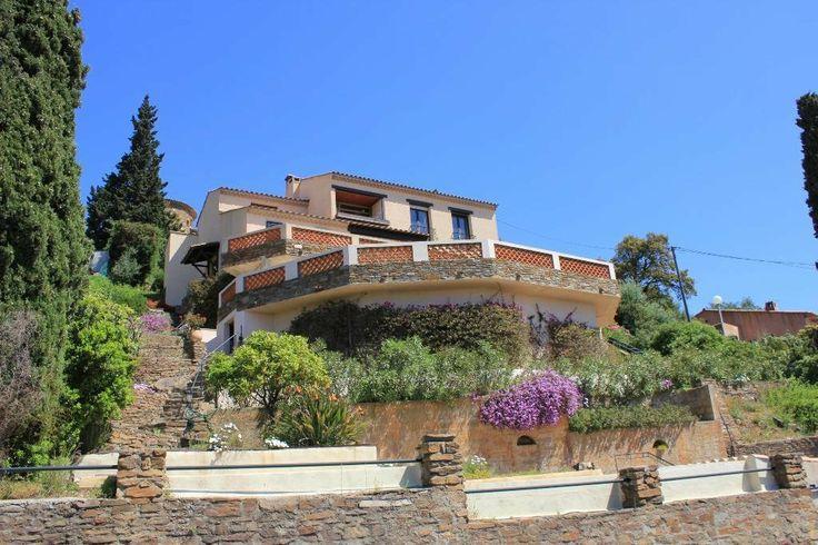 Belle Opportunite! (MD2390296) -  #House for Sale in Le Lavandou, Provence-Alpes-Cote d'Azur, France - #LeLavandou, #ProvenceAlpesCotedAzur, #France. More Properties on www.mondinion.com.
