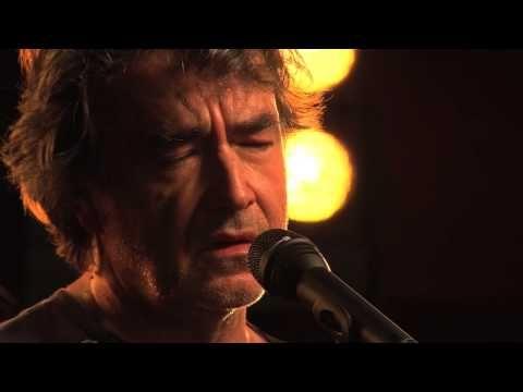 Jean-Louis Murat - Le Ring - Live - YouTube