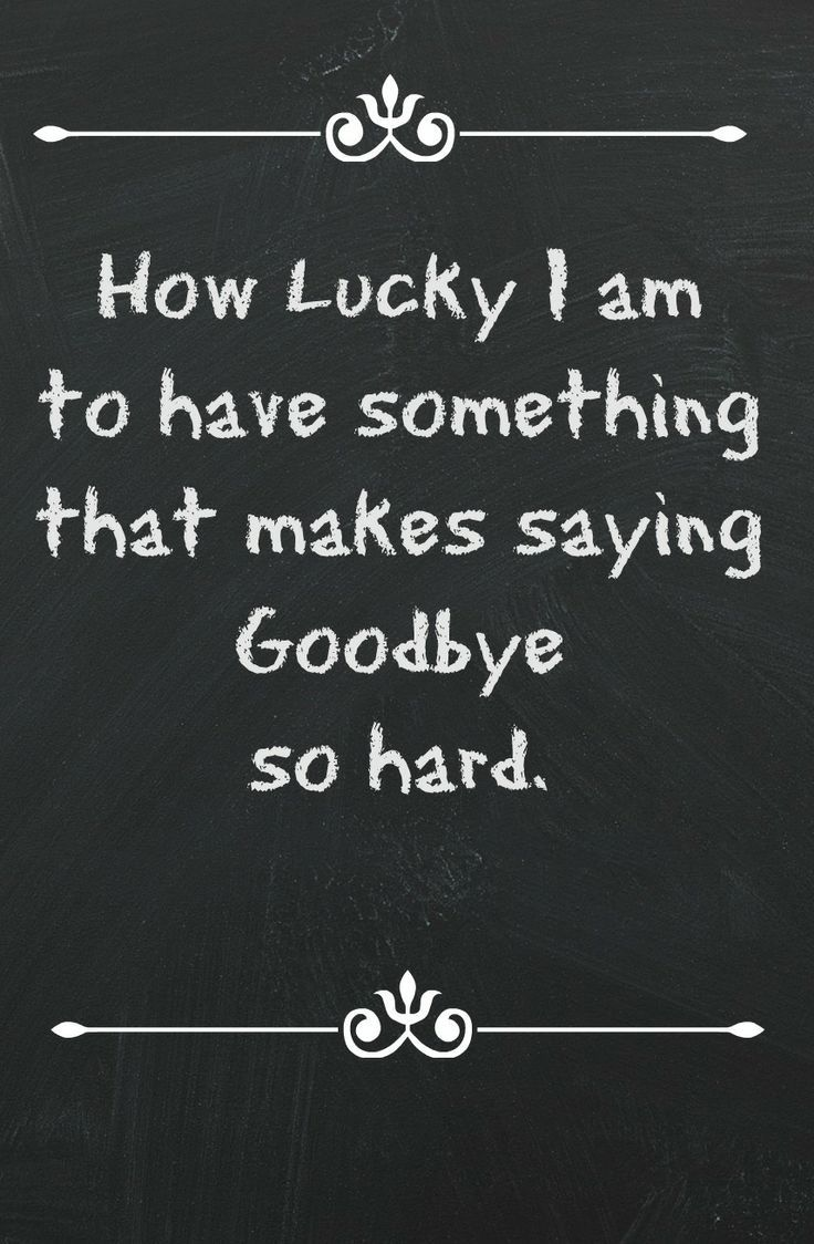 Thank You Farewell Quotes: Best 25+ Goodbye Quotes For Coworkers Ideas On Pinterest