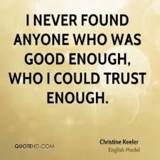 never trust anyone quotes - Google Search