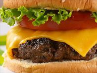Real Hamburgers Recipe : Ina Garten : Food Network