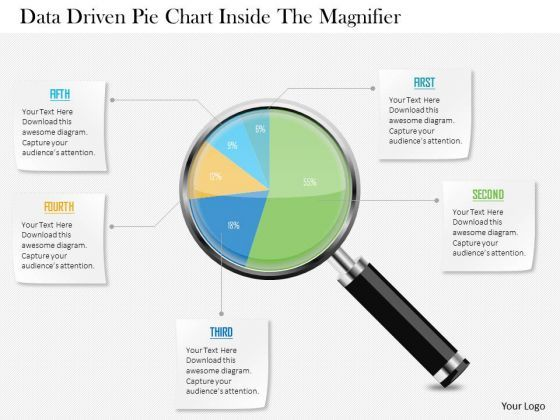 59 best Creative Powerpoint images on Pinterest Technology - financial data analysis
