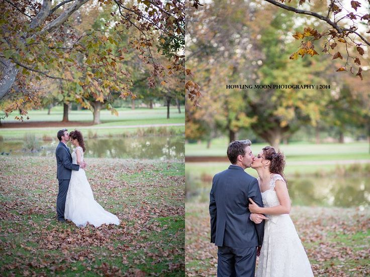 74 Henk & Marina {Pretoria Country Club} | Pretoria Wedding Photographer | Howling Moon Photography | Pretoria Photographer