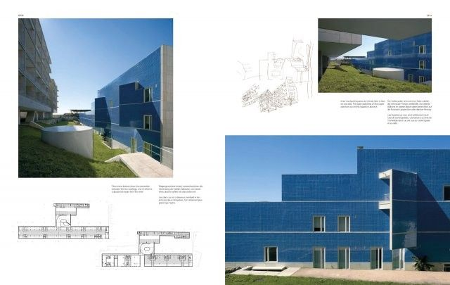 Image result for alvaro siza images of his work