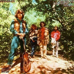 Green River (album) - Wikipedia, the free encyclopedia
