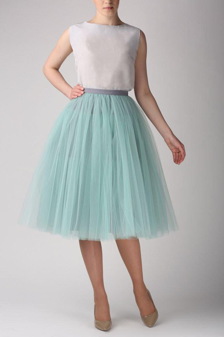 THE SWAN LADY Tulle Skirt/ Tutu Skirt by SIXTHSENSECOUTURE on Etsy https://www.etsy.com/listing/203248240/the-swan-lady-tulle-skirt-tutu-skirt