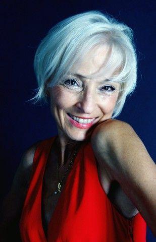 Masters. Marie Noelle Ducros