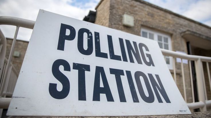 A million more people joined the electoral register in 2016. Will it make a difference?