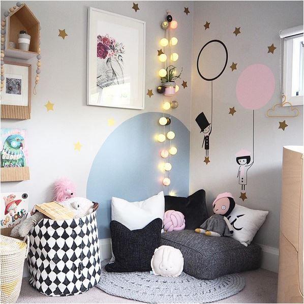 Best 25+ Reading corner kids ideas on Pinterest | Kids ...