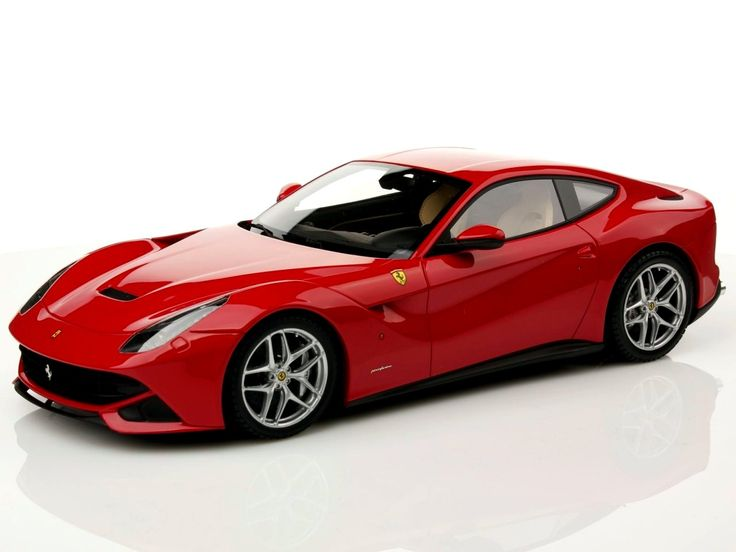 ferrari 2015 models. ferrari 2015 models hd 4k wallpapers ferrari2015models hd4kwallpapers httpcarwallspapercomferrari2015modelshd4kwallpapers