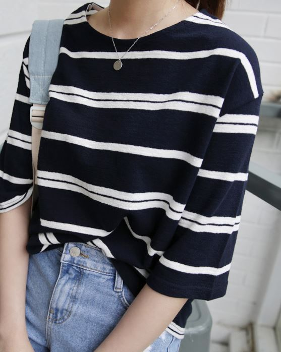 Dress Up Confidence! 66girls.us Silver-Tone Pendant Necklace (DHNT) #66girls #kstyle #kfashion #koreanfashion #girlsfashion #teenagegirls #younggirlsfashion #fashionablegirls #dailyoutfit #trendylook #globalshopping