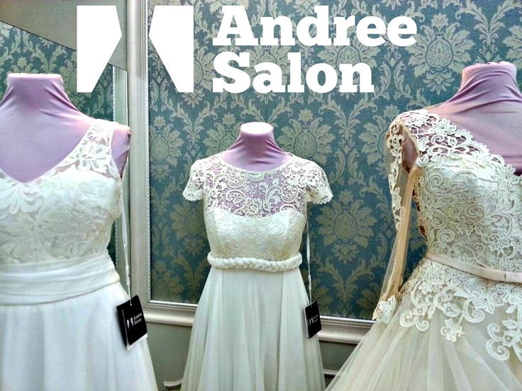 Te aşteptăm la magazinul nostru de pe Strada Lipscani, Nr. 65, iar noi îţi garantăm o colaborare cu echipa Andree Salon care o să coincidă cu planurile tale.