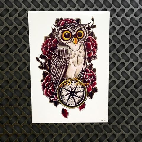 1000 ideas about hedwig tattoo on pinterest harry potter tattoos snitch tattoo and deathly. Black Bedroom Furniture Sets. Home Design Ideas