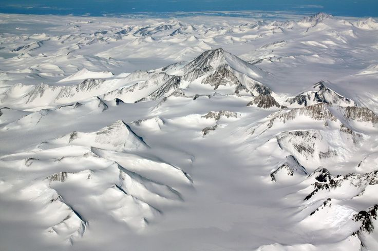check over here http://earth66.com/aerial/desert-ice-antartica/