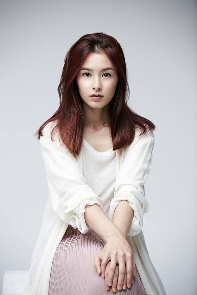 Hye-jeong Kang Nude Photos 73