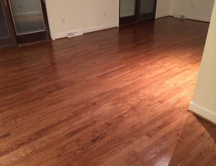 Basic #hardwood #flooring Installation Does Not Include The Cost Of The  Product. Http