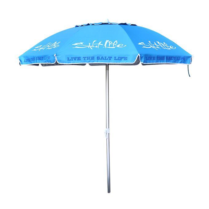 Signature Beach Umbrella