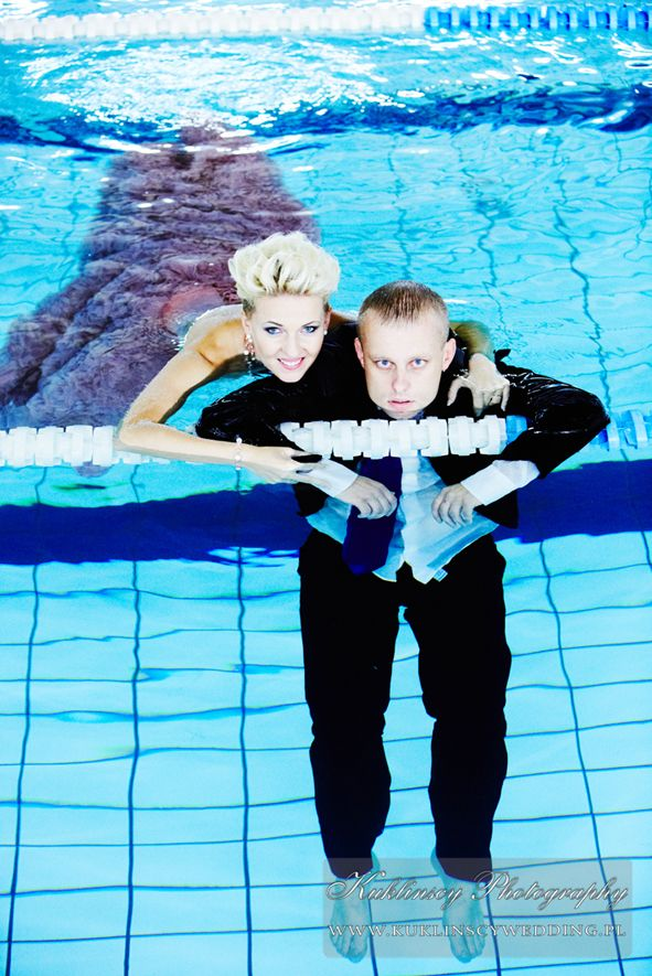 www.kuklinscywedding.pl Kuklińscy Wedding - Fotografia ślubna - Warszawa i okolice - Pełen zakres usług foto - Kuklińscy Wedding
