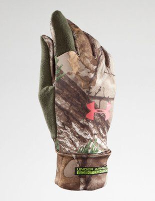 Under Armour | Hunting Gear, Camo & Boots: Women
