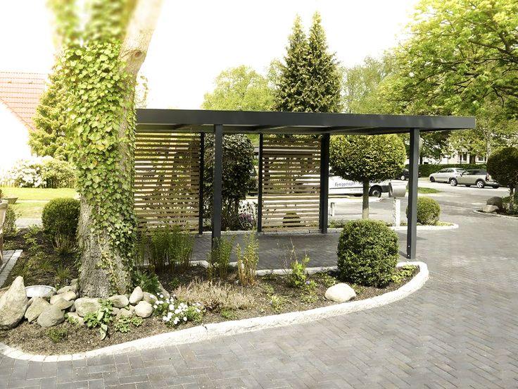 68 besten garten sitzplatz carport bilder auf pinterest garten terrasse sitzplatz und fassaden. Black Bedroom Furniture Sets. Home Design Ideas