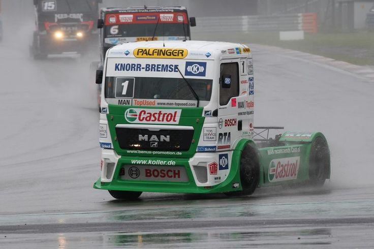 european truck racing - Google Search