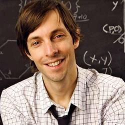 Revolution Instructor Spotlight: Meet Boomie A.-Yale Grad, Jeopardy Winner, SAT/ACT Instructor extraordinaire!   Read more: http://www.revolutionprep.com/instructors/boomie_a#