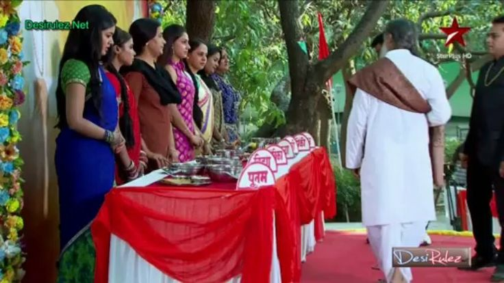 Ek Ghar Banaunga 23rd December 2013  | Online TV Chanel - Freedeshitv.COM  Live Tv, Indian Tv Serials,Dramas,Talk Shows,News, Movies,zeetv,colors tv,sony tv,Life Ok,Star Plus