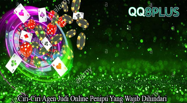 Pin Di Judi Online Qq8plus