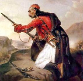 Αντιγραφάκιας: Η άγρια φορολογία των Τούρκων: Οι Οθωμανοί φορολογ...