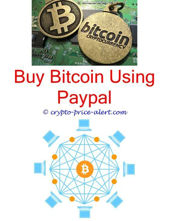 bitcoin shop online cryptocurrency portfolio - is bitcoin a