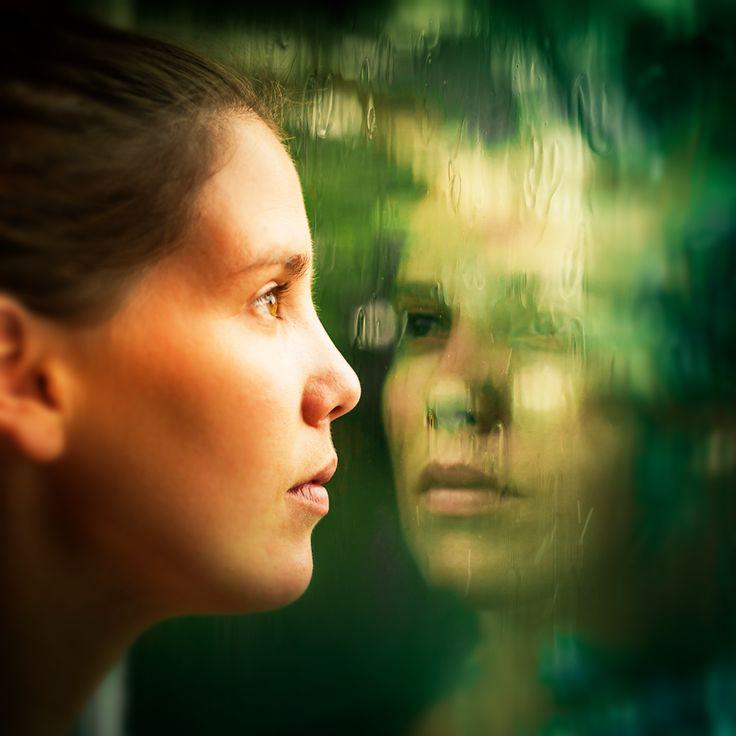 Notalardan Kalbe Uzanan Yalnızlık Yolculuğu   Kadın Aktüalite