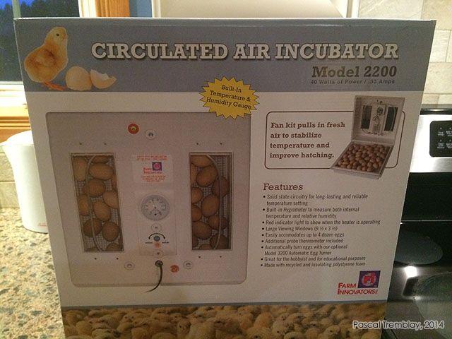 1000 images about incubation des oeufs de poules dans une couveuse automatique on pinterest. Black Bedroom Furniture Sets. Home Design Ideas