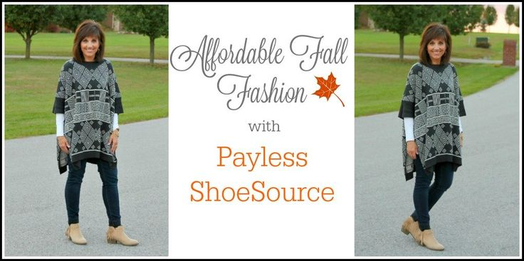 Best 25 Payless shoe source ideas on Pinterest Casual