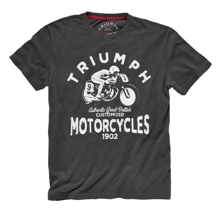 433 best triumph apparel & gear images on pinterest | triumph