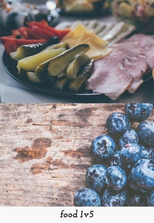 Foods That Help And Hurt When Managing Your Diabetes Food Food Documentaries Food Challenge
