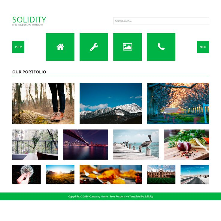 Solidity. http://www.templatemo.com/templates/templatemo_407_solidity/
