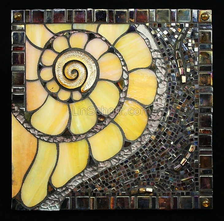 1290 best Art | mosaic & mirrors images on Pinterest | Mosaic ...